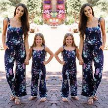 Popular <b>Summer</b> Beach <b>Outfits</b> for <b>Family</b>-Buy Cheap <b>Summer</b> ...