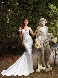 sophia tolli the bridal way 21370