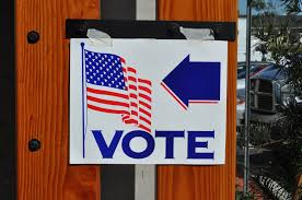 voting in the election has already started countable voting in the 2016 election has already started can you vote early