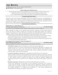 resume hr recruiter resume modern hr recruiter resume