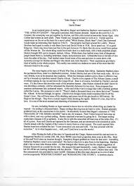 page essay yale grads page essay criticizes sf aids foundation  yale grad s page essay criticizes s f  aids foundationof how to write a two page essay