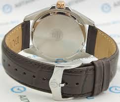 Наручные <b>часы Bulova 98B267</b> — купить в интернет-магазине ...