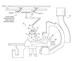 2 speed fan wiring diagram wiring diagram and hernes on ceiling fan wiring diagram single switch