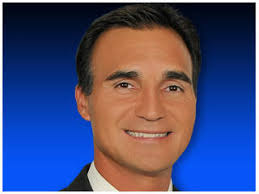 Storm Team 5 Meteorologist James Wieland - WPTV_JAMES_WIELAND_20110511170922_320_240