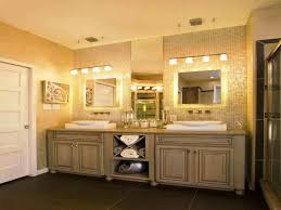 deluxe contemporary bathroom lighting fixtures design ideas modern lights home decor bright high tech lamps switcher bathroom magnificent contemporary bathroom vanity lighting