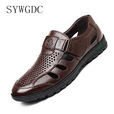 <b>SYWGDC</b> Official Store - Small Orders Online Store, Hot Selling and ...