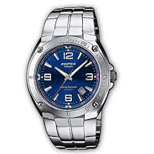 <b>Часы Casio EF</b>-<b>126D</b>-<b>2A</b> - 4 630 руб. Интернет-магазин <b>часов</b> ...