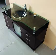 arts crafts bathroom vanity: bathroom vanity single sink modern bathroom ceiling light corner bathroom sink cabinets
