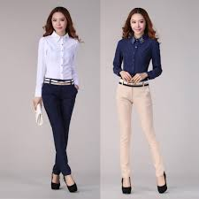 best business fashion google search top of the world workwear shirts reviews and customer ratings on shirt add shirt adidas men shirt reviews women clothing amp accessories women blouses women