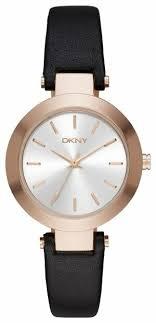 Наручные <b>часы DKNY NY2458</b> — купить по выгодной цене на ...