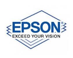 <b>Epson</b> A4 <b>Photo Quality Ink</b> Jet Paper