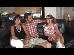 Free Mother Daughter Threesome Porn Tube - Mother Daughter ...