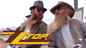 <b>ZZ Top</b> - Gimme All Your Lovin' (Official Music Video) - YouTube