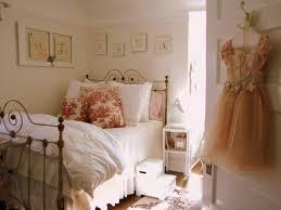 girls room playful bedroom furniture kids: dp weinstein kids bedroom rms lolabboutique cottage girls room