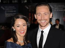 Who Has Tom Hiddleston Dated  He     s Been Linked To Some Pretty     Bustle
