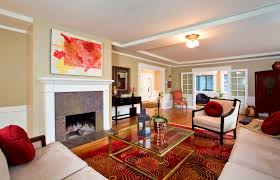 large living room furniture layout glamorous furniture arrangement ideas for large living room quotes fam