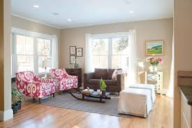 Paints Colors For Living Room 12 Best Living Room Color Ideas Paint Colors For Living Rooms Cool