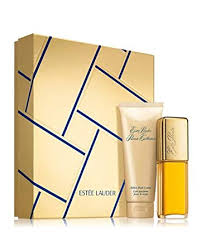 Estee Lauder Private Collection Pure Fragrance 1.75 ... - Amazon.com