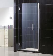 glamorous glass door bathroom with ideas gallery design ideas bathroomglamorous glass door design ideas photo gallery