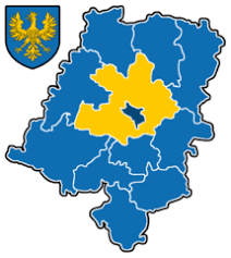 Znalezione obrazy dla zapytania woj. opolskie