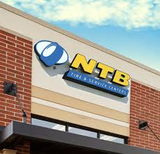 NTB-National Tire & Battery Gift Card