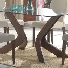 custom glass dining table top