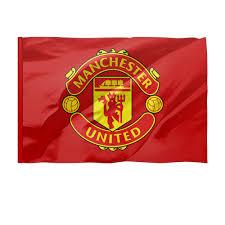 "Флаг 150x100 см ""<b>Манчестер Юнайтед</b>"" #2567277 от geekbox ..."