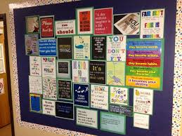 michelle flynn willis hooper for your office bulletin board pinterest quotes and posters bulletin board ideas office