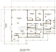 Timber Frame Home Plans   Ardaratimber frame home plans