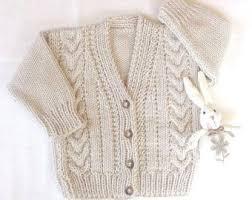 <b>Baby Boys</b>' <b>Sweaters</b> | Etsy