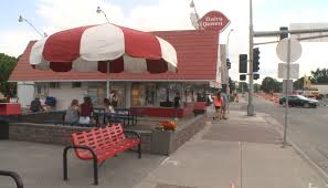kvly red river valley news weather sports restaurant report card sweet treats to beat the heat