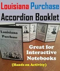 ideas about Louisiana Purchase on Pinterest   Westward