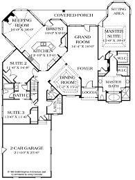 Top Downstairs Master Bedroom Floor Plans    Photos Top Downstairs Master Bedroom Floor Plans