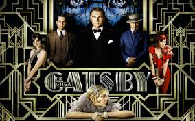 nick terrier woof ranking the morality of the great gatsby s characters