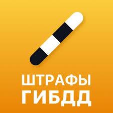 App Store: Car Scanner <b>ELM OBD2</b>