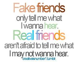 Funny Friendship Quotes For Teenage Girls