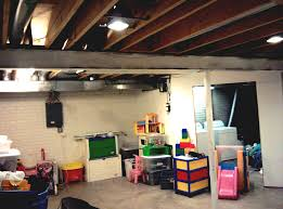 basement lighting milwaukee electrician locally owned and basement lighting ideas