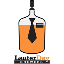 Lauter Day Brewer's Brewer's Quorum