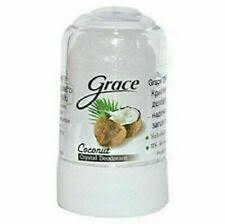 Grace <b>дезодоранты</b> и антиперспиранты - огромный выбор по ...