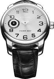 мужские часы молния 0050104 m