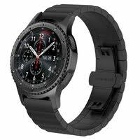 «<b>Ремешок для Samsung</b> Frontier Gear S3» — Телефоны и ...