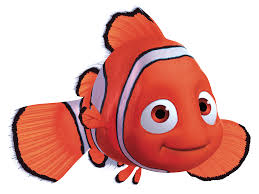 finding nemo is the saddest story ever op ed finding nemo is the saddest story ever