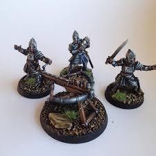 Gondor™ Avenger <b>Bolt Thrower</b>
