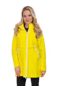 Женские спортивные <b>куртки Whs</b> — купить на Яндекс.Маркете