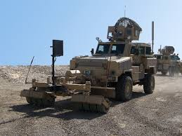 best images about usmc auction engineers and m atv mine rollers in
