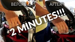 How to: Replacing <b>Ducati</b> Monster 796 696 1100 659 <b>brake lever</b> ...
