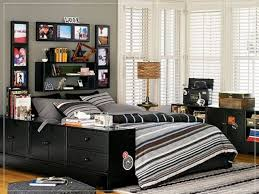 bedroom large size furniture teen bedroom for guys having wooden bed plus desk and girls bedroom furniture guys bedroom cool