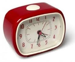 Image result for alarm clock pictures