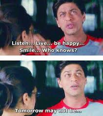 Quotes from the Bollywood movie 3 Idiots. This movie doesn't get ... via Relatably.com