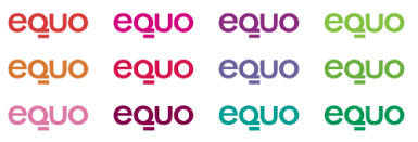 Resultado de imagen de equo